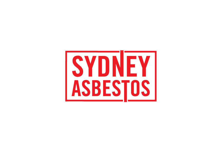 Sydney Asbestos